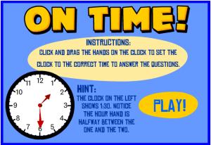 Game of Pool Sports Novelty Clock - Novelty Clocks NZ