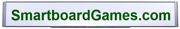 Smartboard Games logo